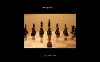 Game - Chess Wallpapers and Backgrounds ID : 460225