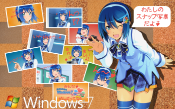 HD Wallpaper | Background ID:460323