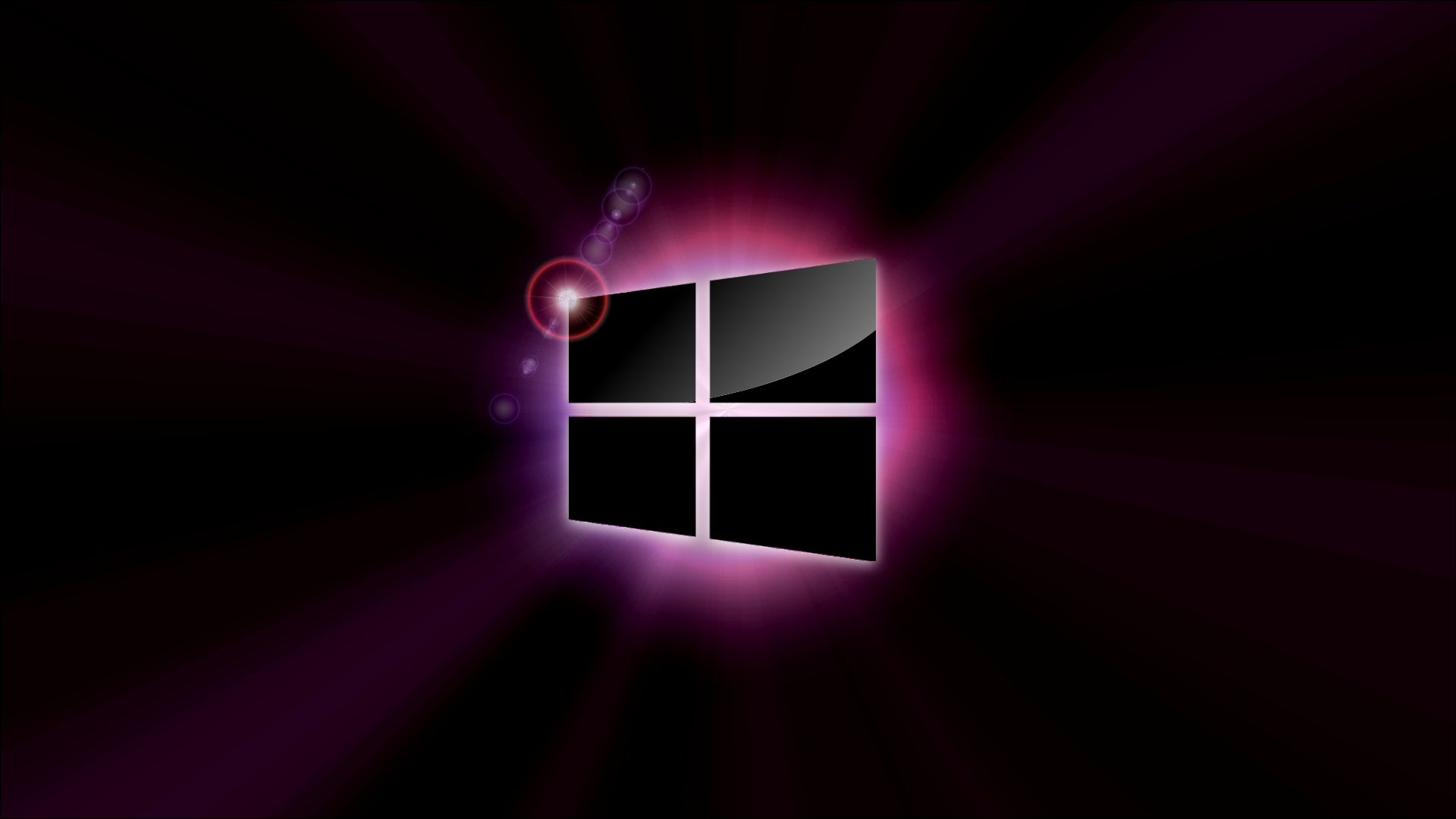 windows 8 full hd wallpaper and background image | 1920x1080 | id:461345