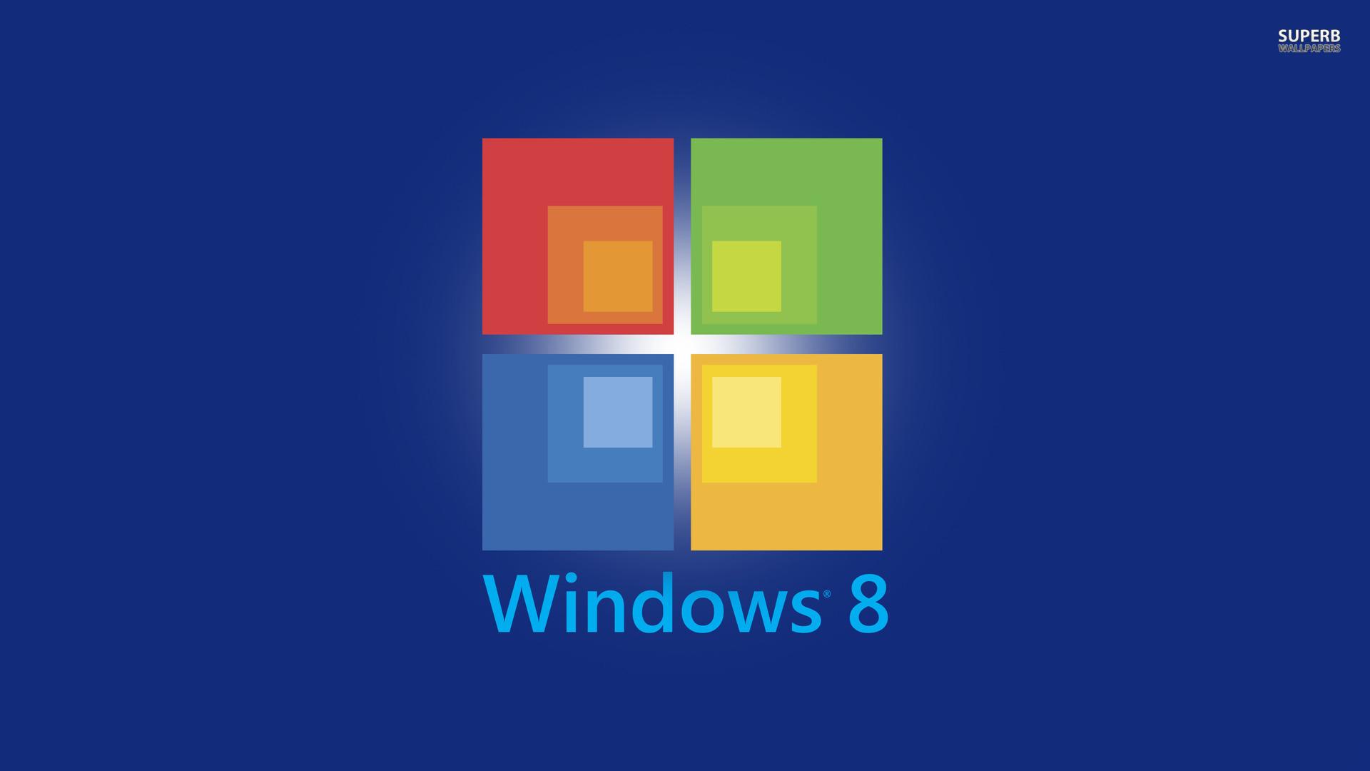 windows 8 de fond - photo #39