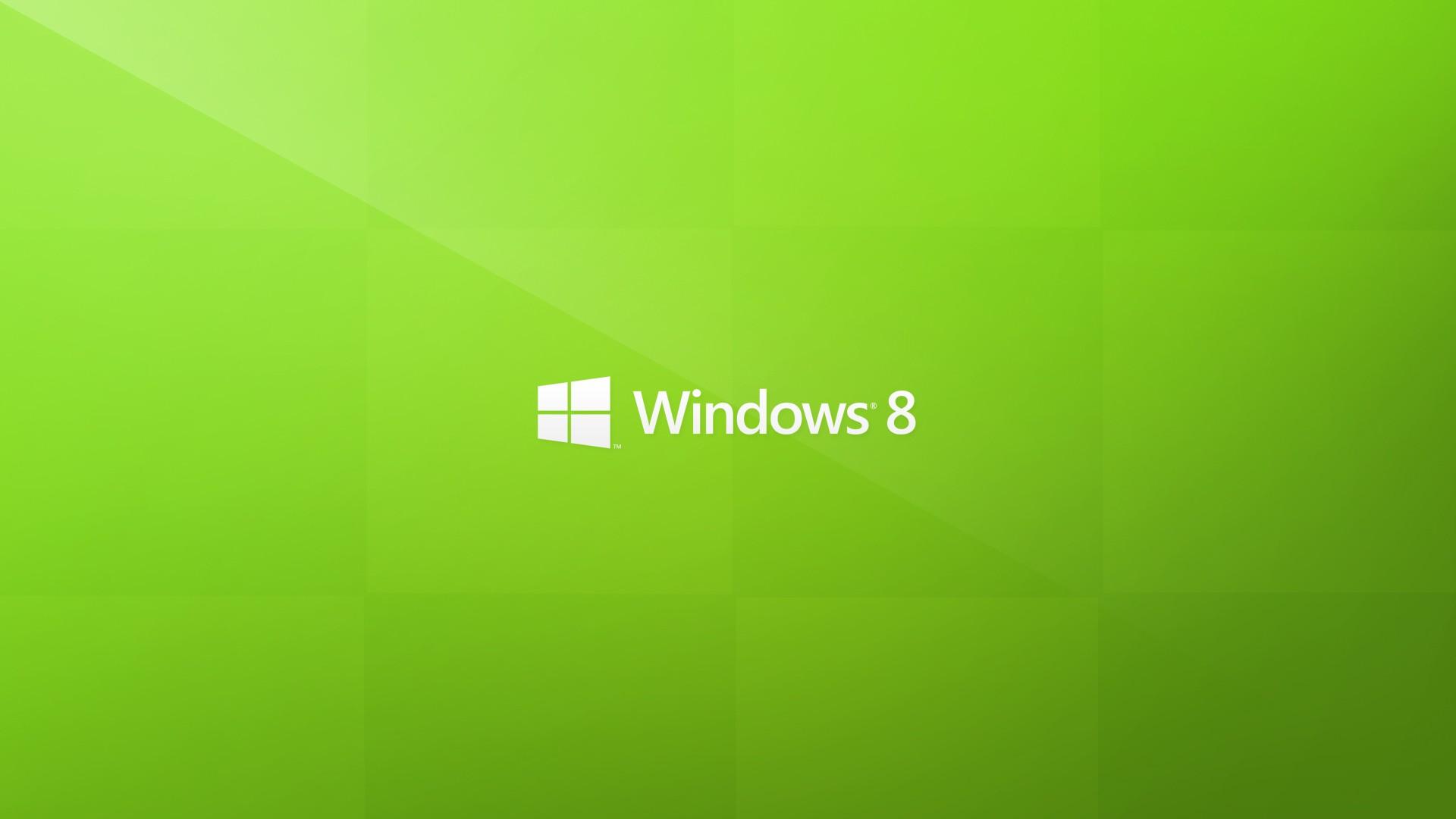 coders windows fan - photo #21
