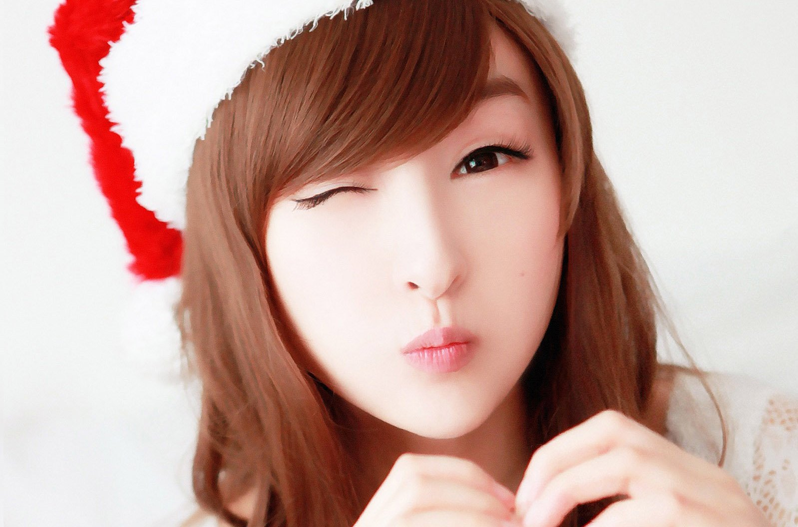Wallpapers ID:461206