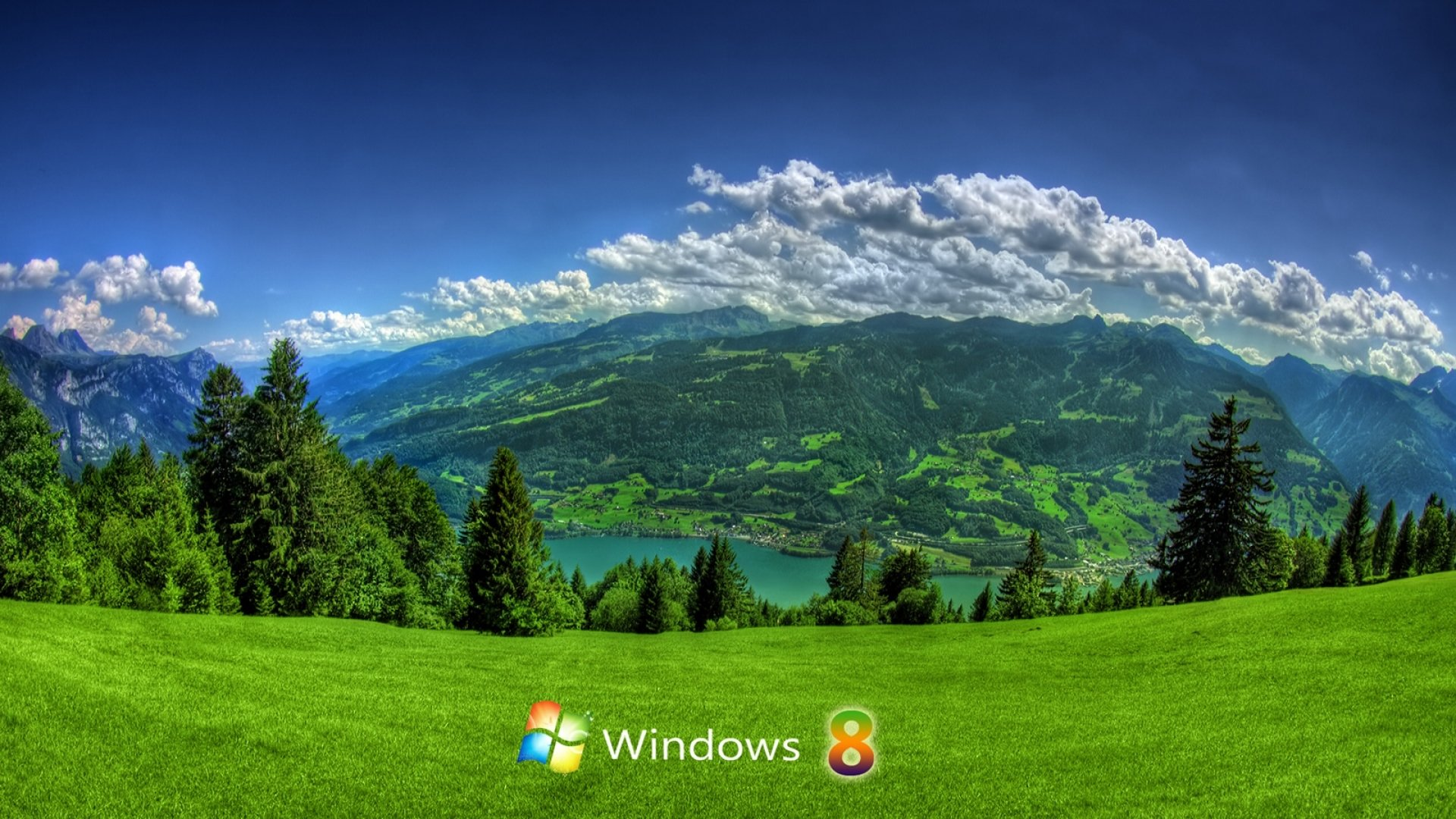 164 windows 8 hd wallpapers background images wallpaper abyss