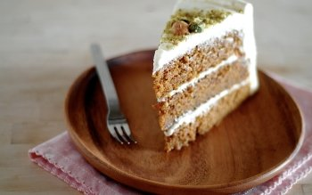 Alimento - Cake Wallpapers and Backgrounds ID : 462094