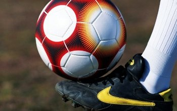 Sports - Soccer Wallpapers and Backgrounds ID : 462308