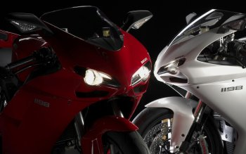 Vehicles - Ducati Wallpapers and Backgrounds ID : 462689