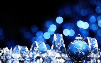 Holiday - Christmas Wallpapers and Backgrounds ID : 462755