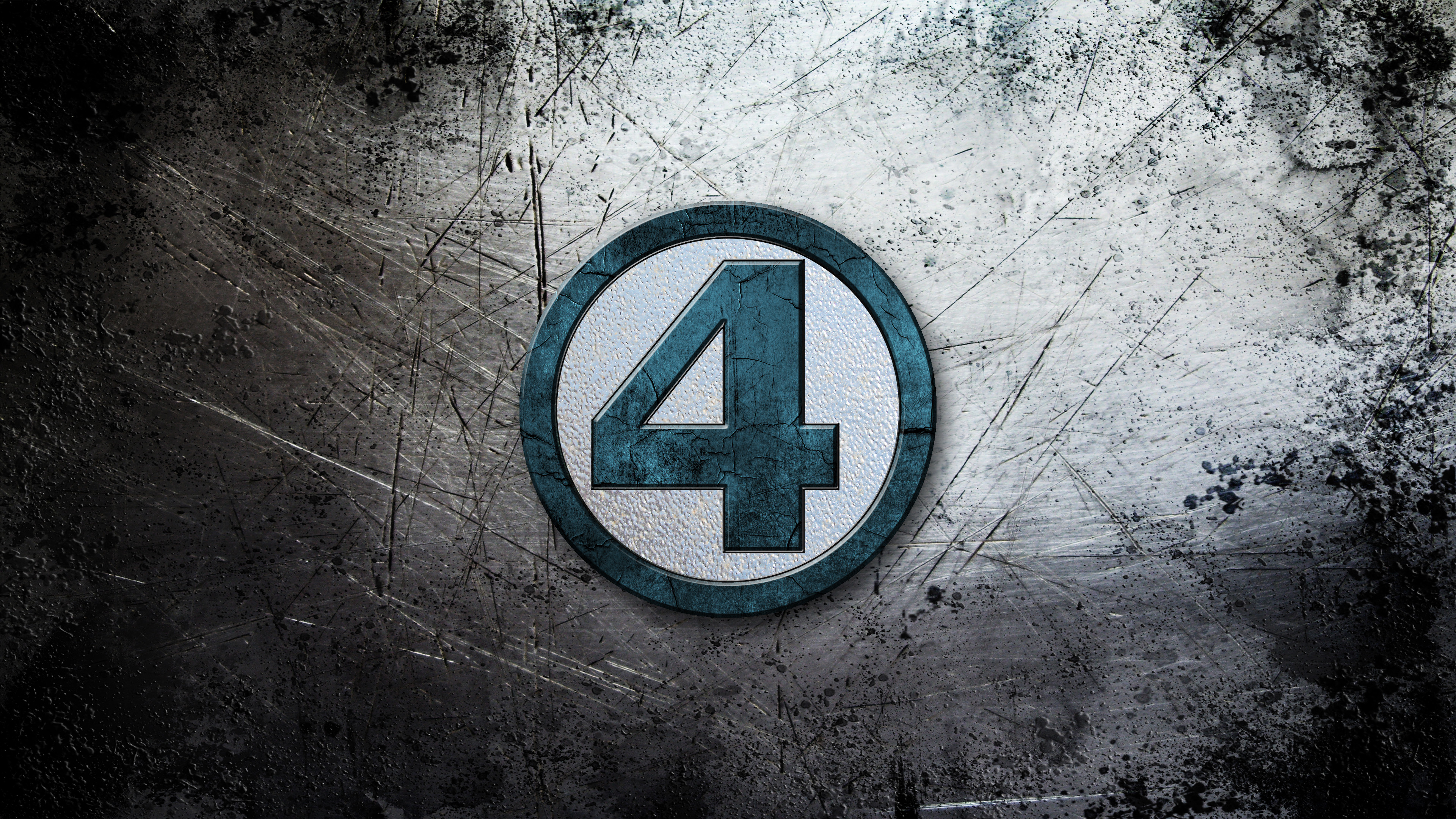 fantastic four wallpaper and background image | 1600x1200 | id:240860