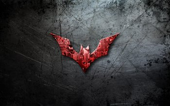 Comics - Batman Wallpapers and Backgrounds ID : 463456