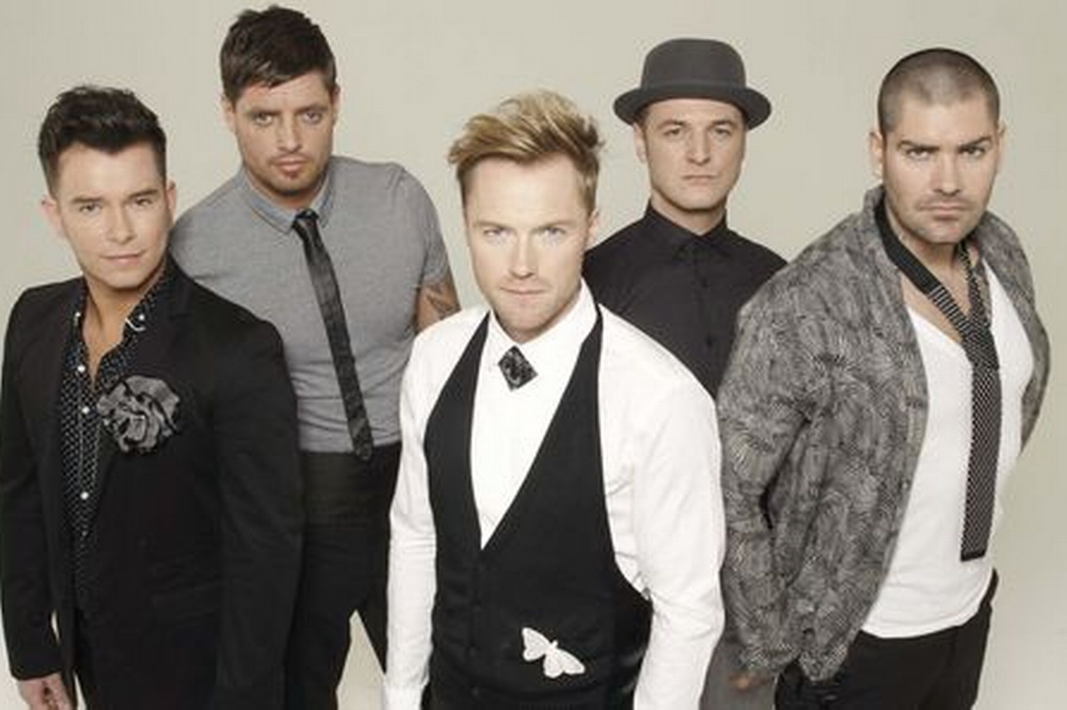 Boyzone hd wallpaper background image 2197x1463 id for Zona 5 mobilia no club download