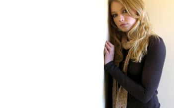 Women - Elisabeth Harnois Wallpapers and Backgrounds ID : 464671