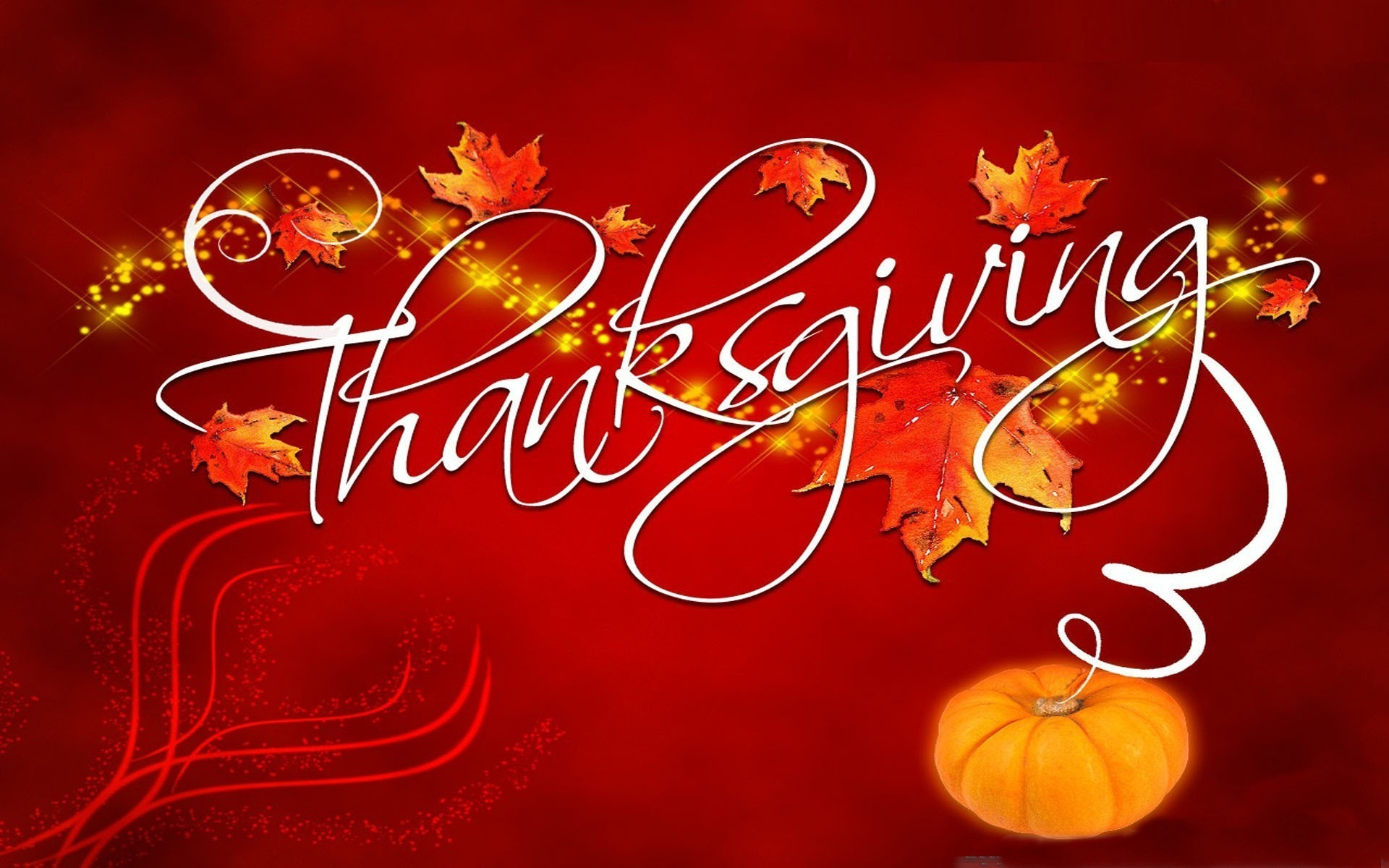 thanksgiving hd wallpaper background image 1920x1200 id 465172