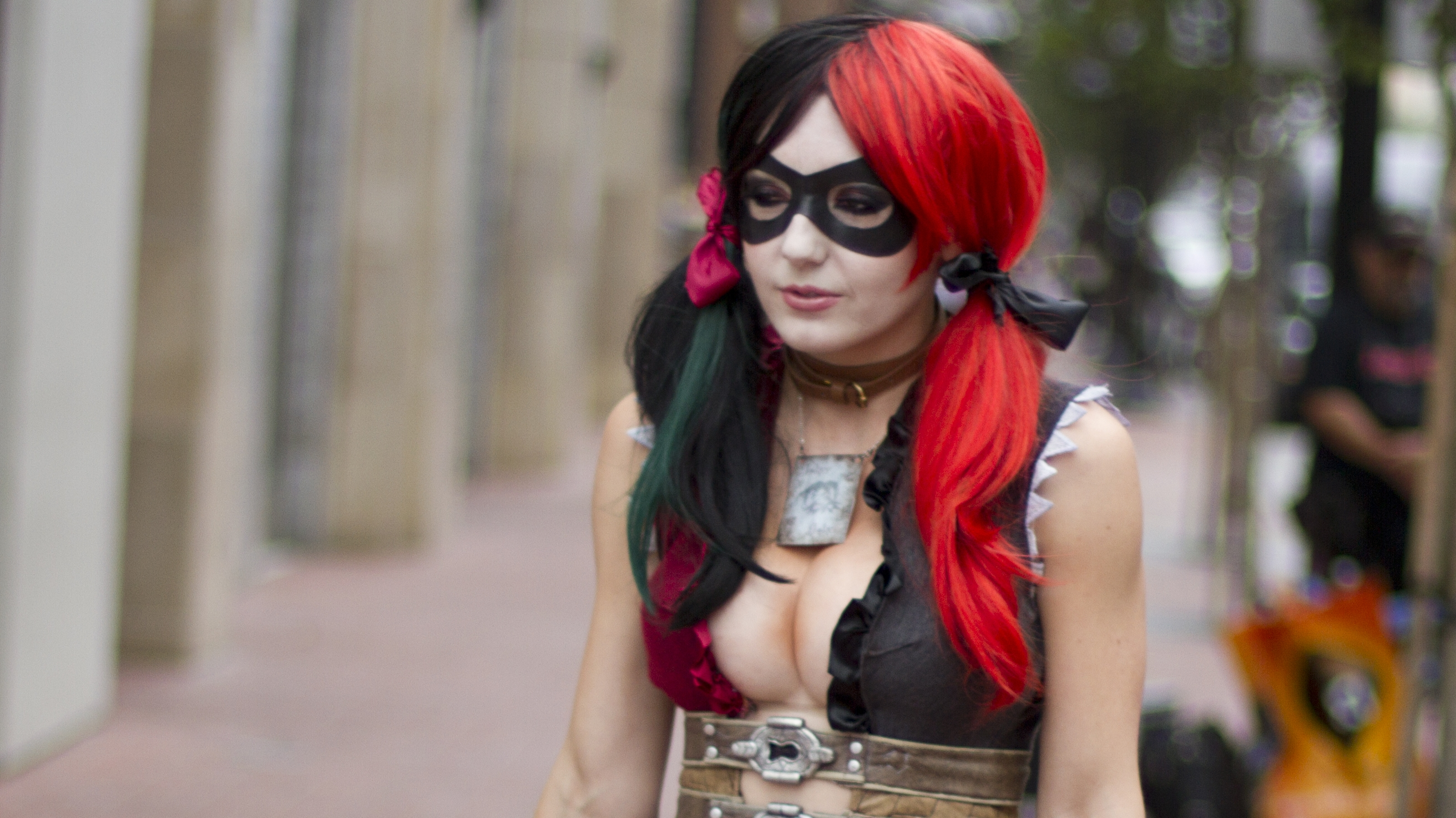 cosplay 1920x1080 image - photo #36