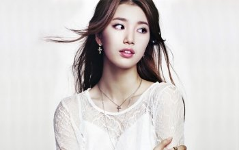 Music - Suzy Wallpapers and Backgrounds ID : 465102