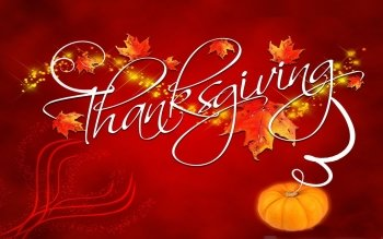 Holiday - Thanksgiving Wallpapers and Backgrounds ID : 465172