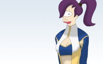 TV Show - Futurama Wallpapers and Backgrounds ID : 465538