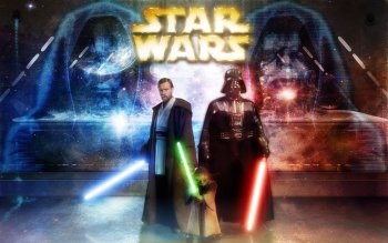 Movie - Star Wars Wallpapers and Backgrounds ID : 465781