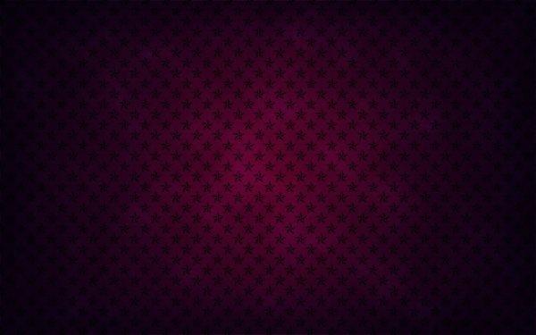 Wallpaper ID: 465844