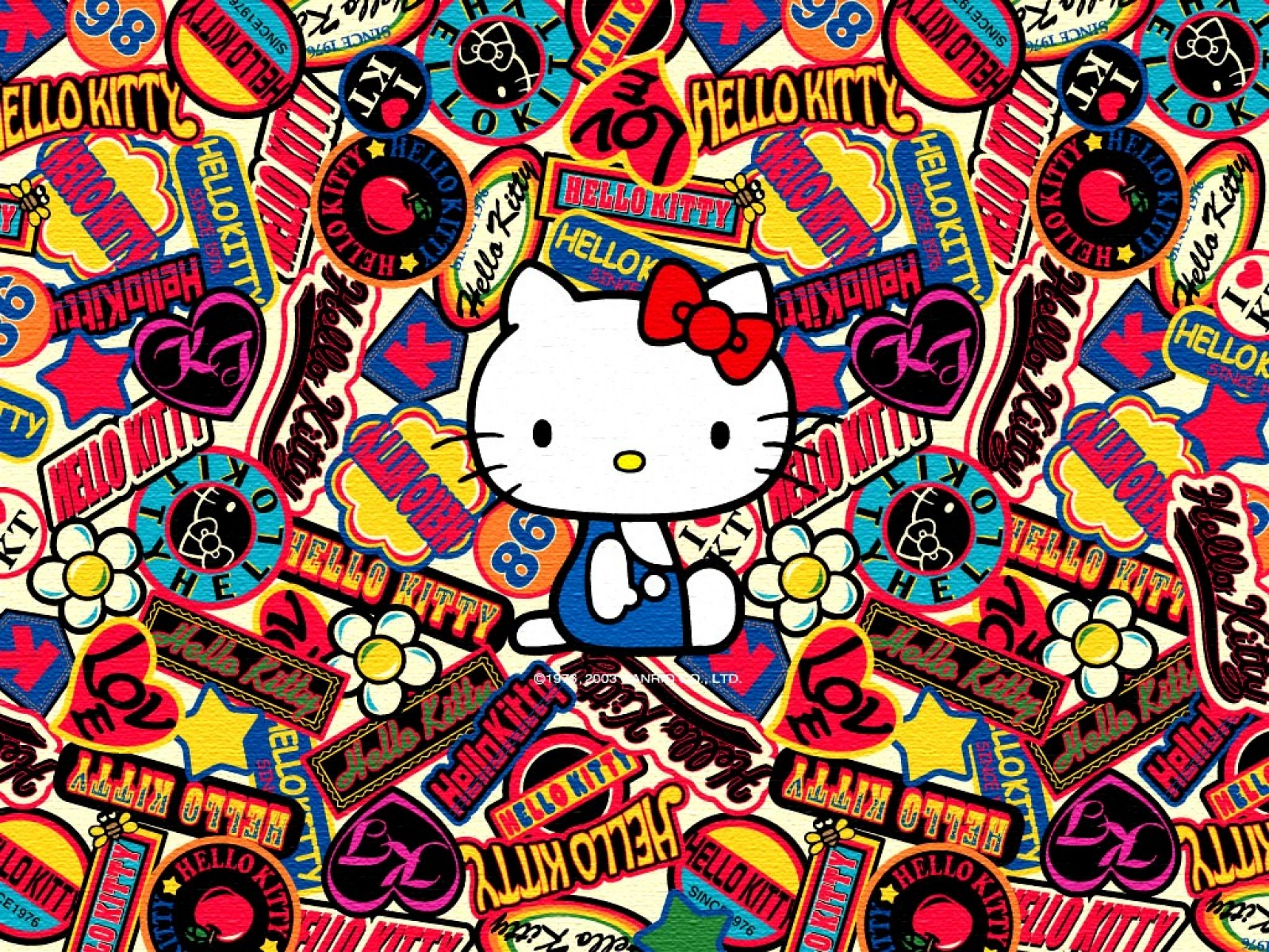 Popular Wallpaper Hello Kitty Lenovo - 466130  Gallery_14394.jpg
