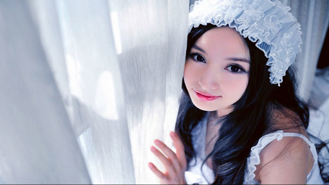 Wallpapers ID:466894
