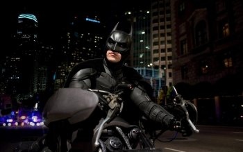 Movie - The Dark Knight Rises Wallpapers and Backgrounds ID : 466603