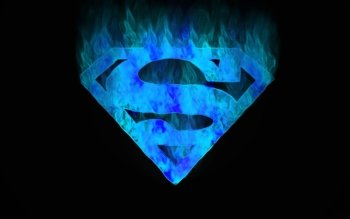 Movie - Superman Wallpapers and Backgrounds ID : 466923