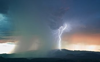 Photography - Lightning Wallpapers and Backgrounds ID : 467582