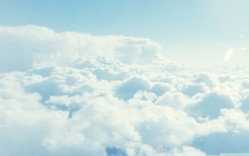 Earth - Cloud Wallpapers and Backgrounds ID : 467732
