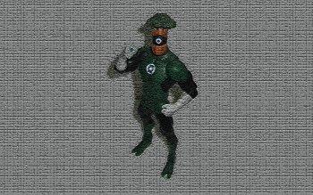 HD Wallpaper | Background ID:468023