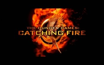 Movie - The Hunger Games: Catching Fire Wallpapers and Backgrounds ID : 468207