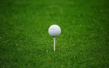 Sports - Golf Wallpapers and Backgrounds ID : 468512
