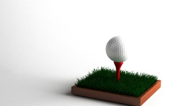 Sports - Golf Wallpapers and Backgrounds ID : 468673