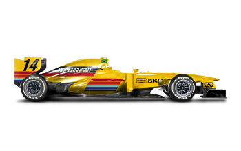 Sports - F1 Wallpapers and Backgrounds ID : 468797