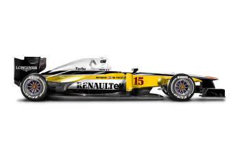 Deporte - F1 Wallpapers and Backgrounds ID : 468841