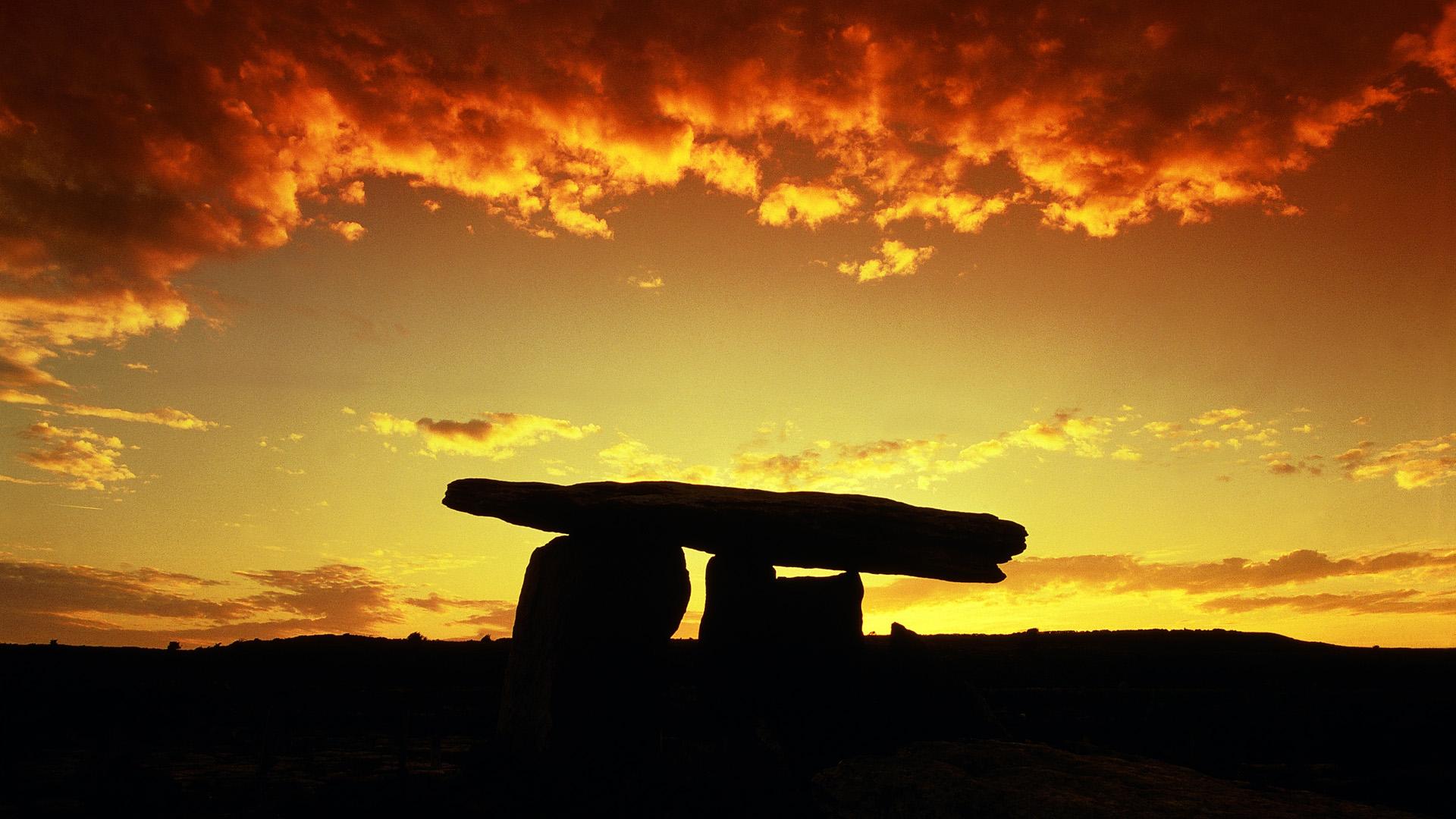 sunset hd wallpaper | background image | 1920x1080 | id:469688