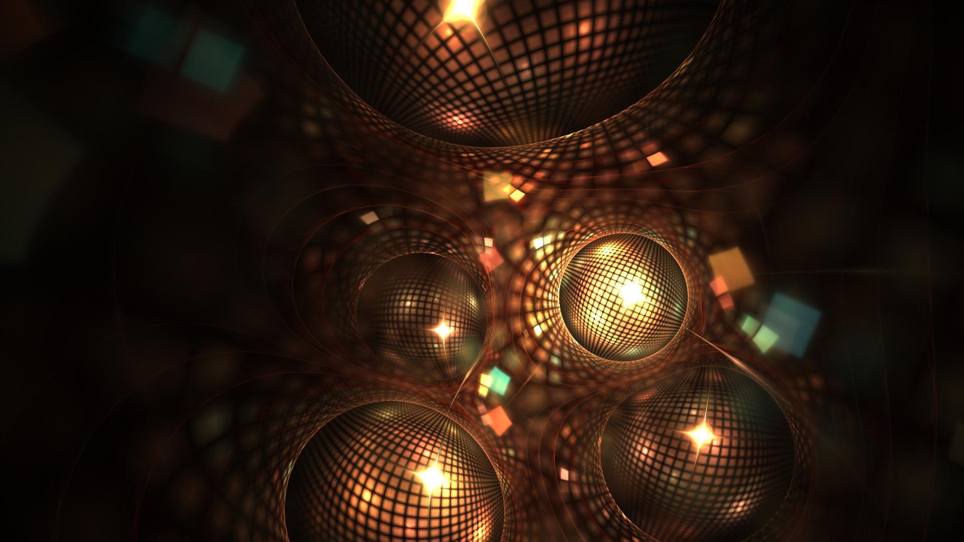 1 disco ball hd wallpapers