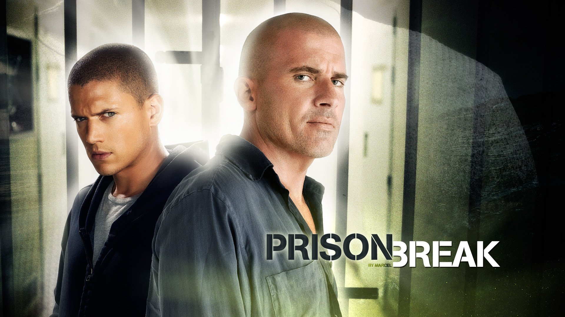 32 Prison Break Hd Wallpapers Background Images Wallpaper Abyss