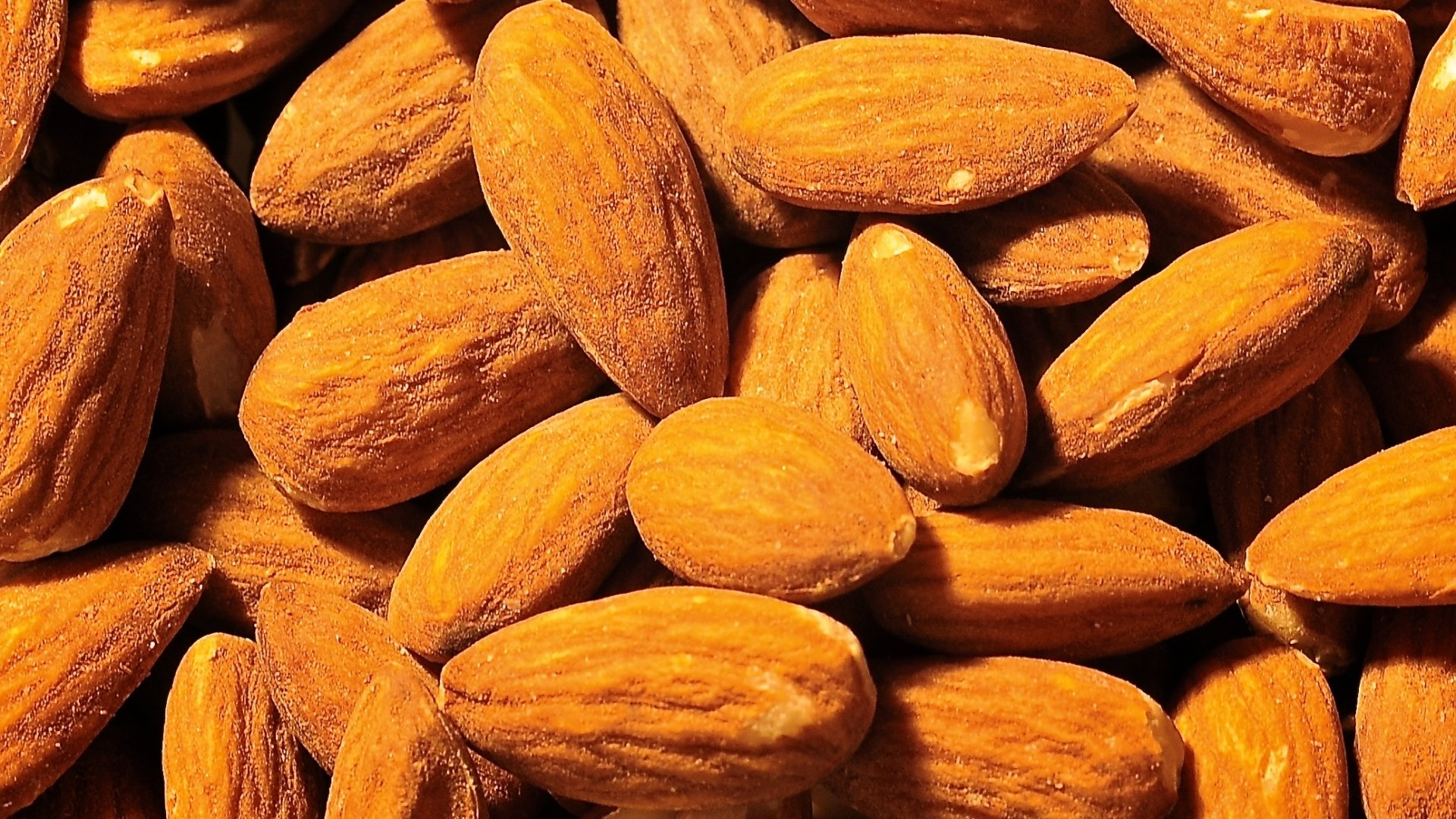 almond hd wallpaper | background image | 1920x1080 | id:469742