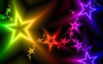 Artistisk - Stars Wallpapers and Backgrounds ID : 469185