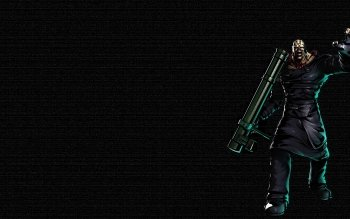 Comics - Resident Evil Wallpapers and Backgrounds ID : 469466