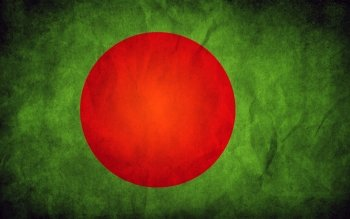Diversen - Bangladesh Flag Wallpapers and Backgrounds ID : 469602