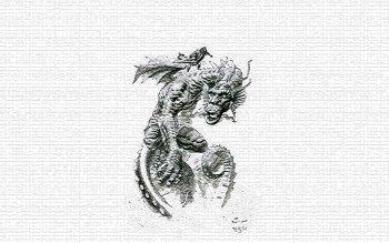 HD Wallpaper | Background ID:469769