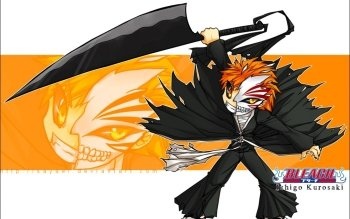 Anime - Bleach Wallpapers and Backgrounds ID : 469888
