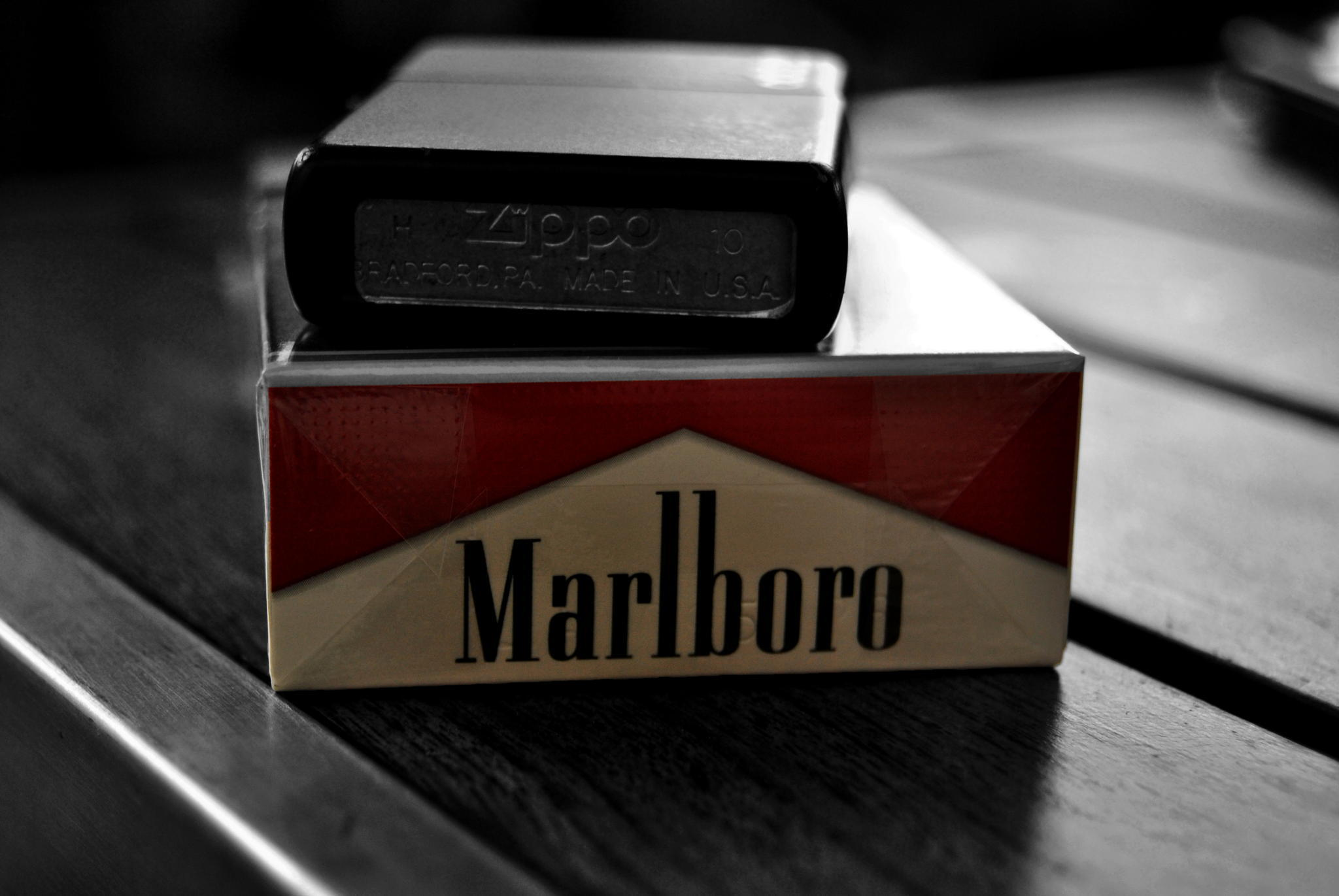 Marlboro HD Wallpapers | Backgrounds - Wallpaper Abyss