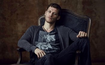 Kändis - Joseph Morgan Wallpapers and Backgrounds ID : 470001