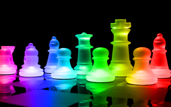 Giochi - Chess Wallpapers and Backgrounds ID : 470093