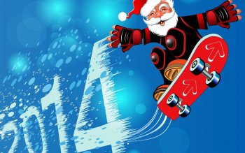Holiday - Christmas Wallpapers and Backgrounds ID : 470439