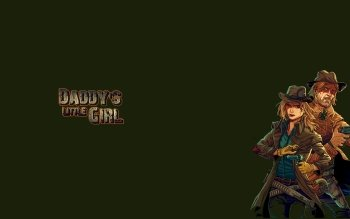 HD Wallpaper | Background ID:471529