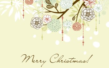 Holiday - Christmas Wallpapers and Backgrounds ID : 471551