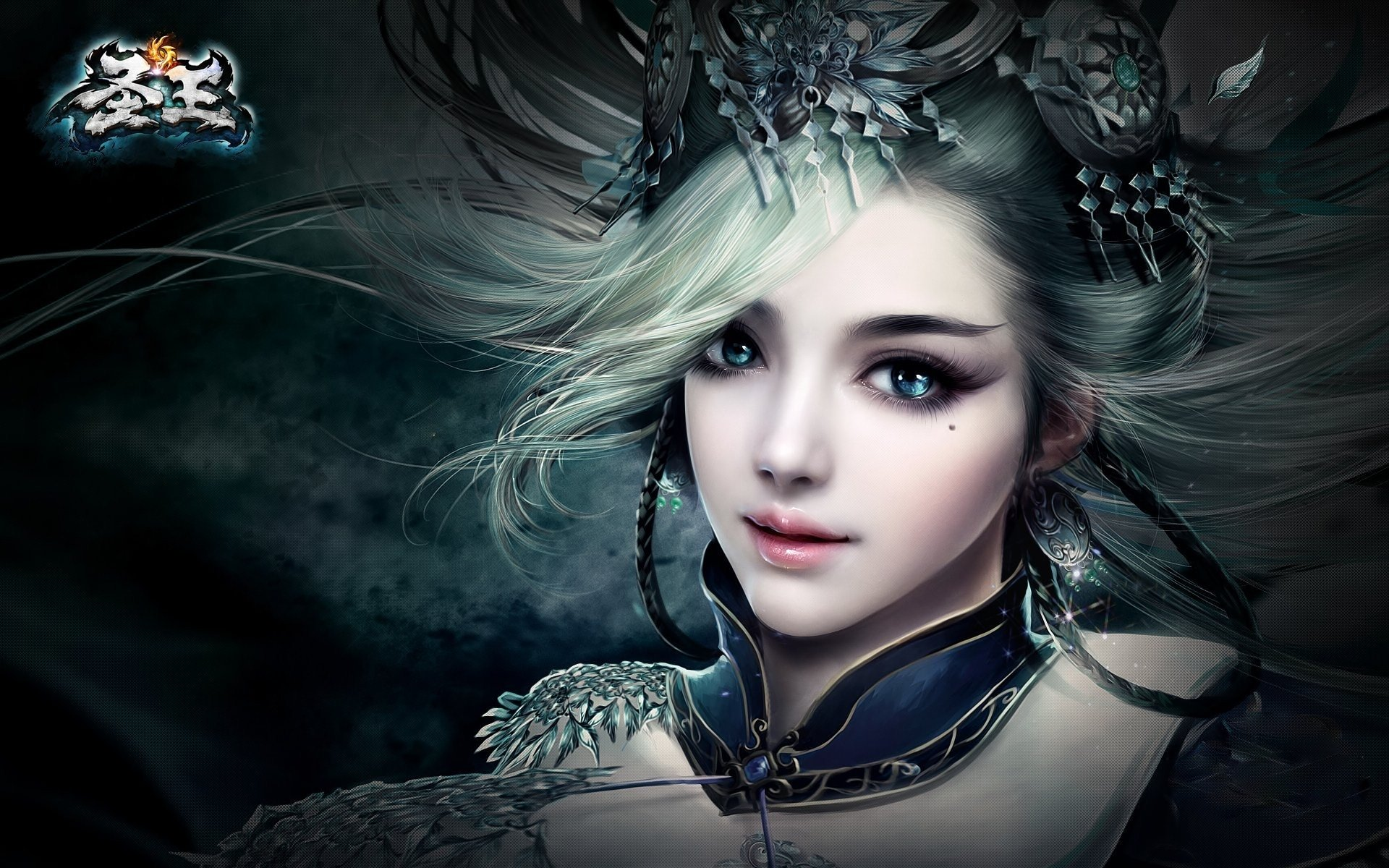 Wallpapers ID:472757